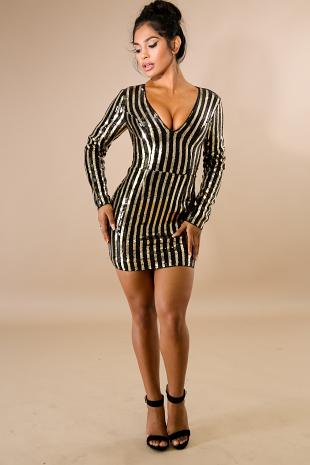 Trendy miami style dresses