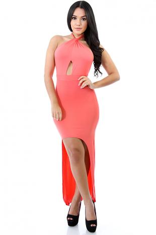 High Definition Dress