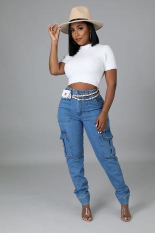 Emersyn Jeans