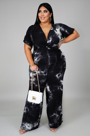 Lost In Space Jumpsuit