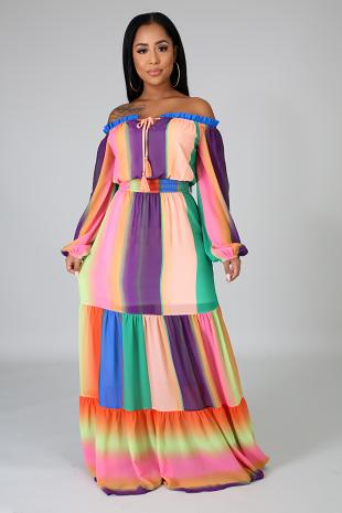 My Sweet Dress