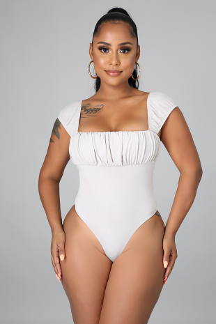 Isabelle Bodysuit
