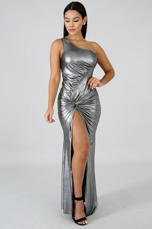 LO Dress