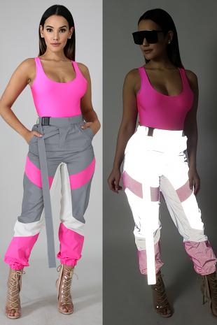 Ultra Glow Pants