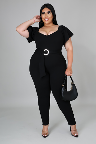 Ameliee Jumpsuits