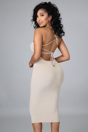 Lookin Good Dress