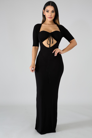 Sensual Dress