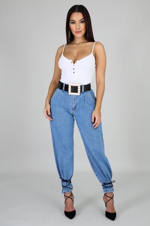 My Jean Jeans
