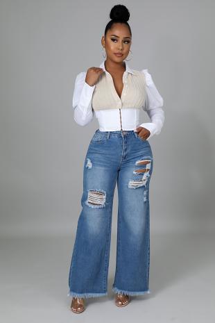 Naila Jeans